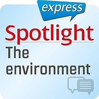 Spotlight express - Reisen Titelbild