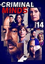 Best criminal minds series 11 Reviews