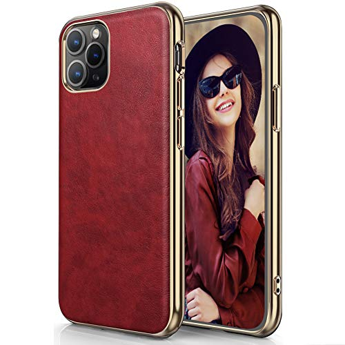 iphone 11 pro buen fin 2019 fabricante LOHASIC