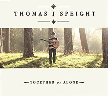 Together or Alone