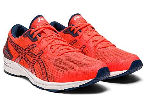 ASICS Men's Heatracer 2 Running Shoes