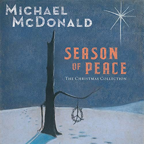 Season of Peace - The Christmas Collection