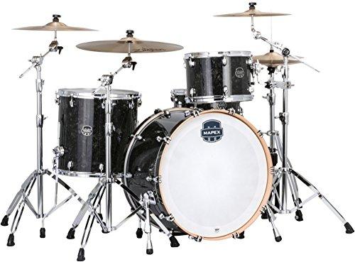 Mapex SVTE446XVN Schlagzeug-Set