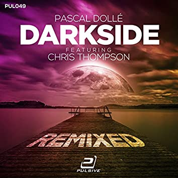 Darkside (Premium Edition)