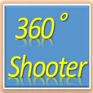 360° Shooter