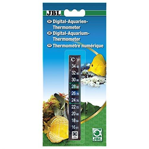 JBL 6140600 - Termometro Digitale per Acquario