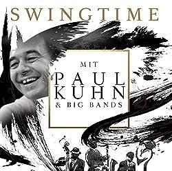 Swingtime mit Paul Kuhn [Import]