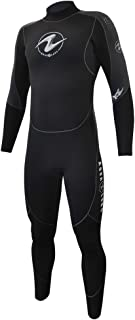 Aqua Lung AquaFlex Mens 5mm Wetsuit