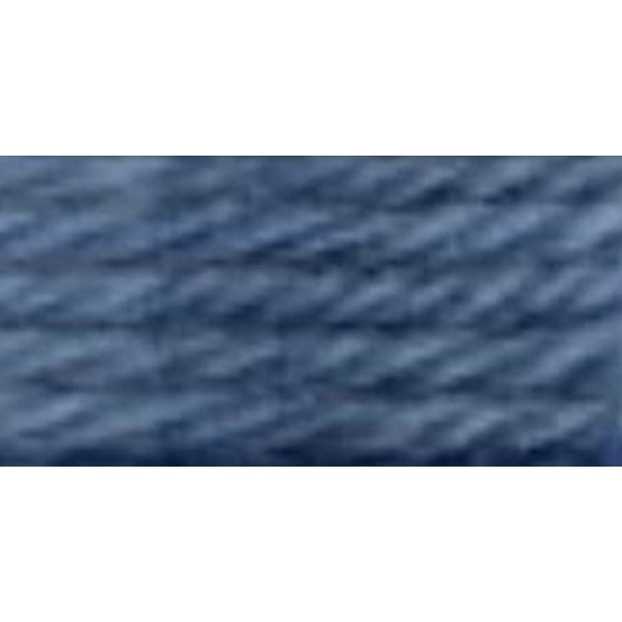 DMC 486-7593 Tapestry and Embroidery Wool, 8.8-Yard, Medium Cornflower Blue