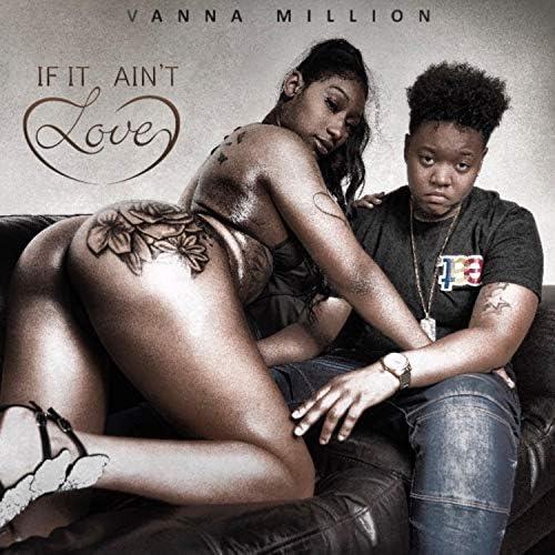 Vanna Million