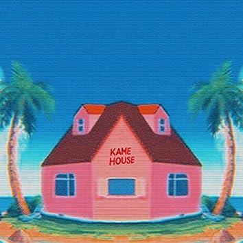Kamé House