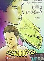 Velociraptor / [DVD]