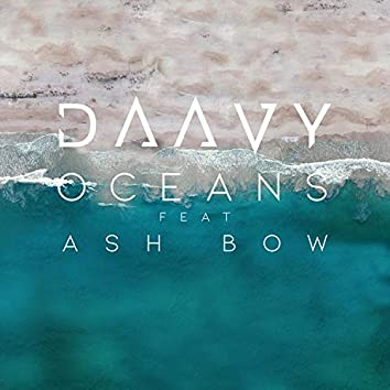 Oceans (feat. Ash Bow)