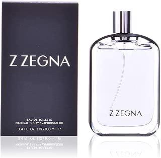 Ermenegildo Zegna Z, 100 ml