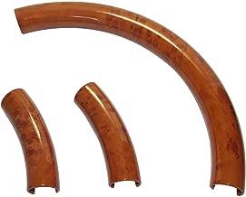 Best e30 wood steering wheel Reviews