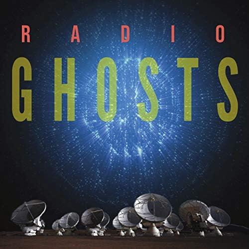 Radio Ghosts