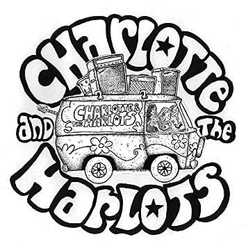 Charlotte & the Harlots