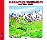Clarines et Sonnailles
