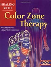Healing with Color Zone Therapy