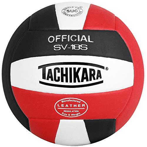 Balón De Playa Blando  marca Tachikara