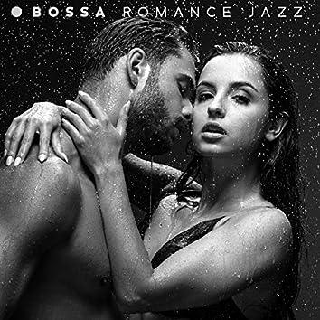 Bossa Romance Jazz - Summer Latino Jazz, Chillout, Beach Party, Latin Dance Jazz, Cafe in Cuba, Instrumental Latin Jazz