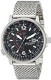 Citizen Reloj cuarzo analógico, con fecha 51E