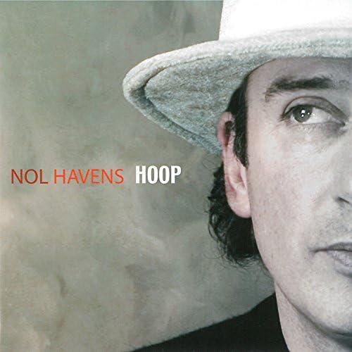 Nol Havens feat. VOF de Kunst