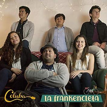 La Frankencleta