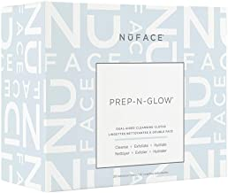 Best no face prep and glow Reviews
