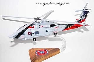 HSM-35 Magicians MH-60R Model