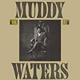 King Bee (Expanded Edition) - uddy Waters