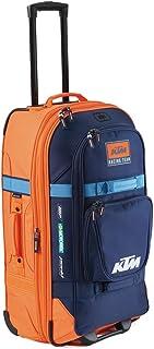 KTM Team Terminal Bag OEM 3PW1971100