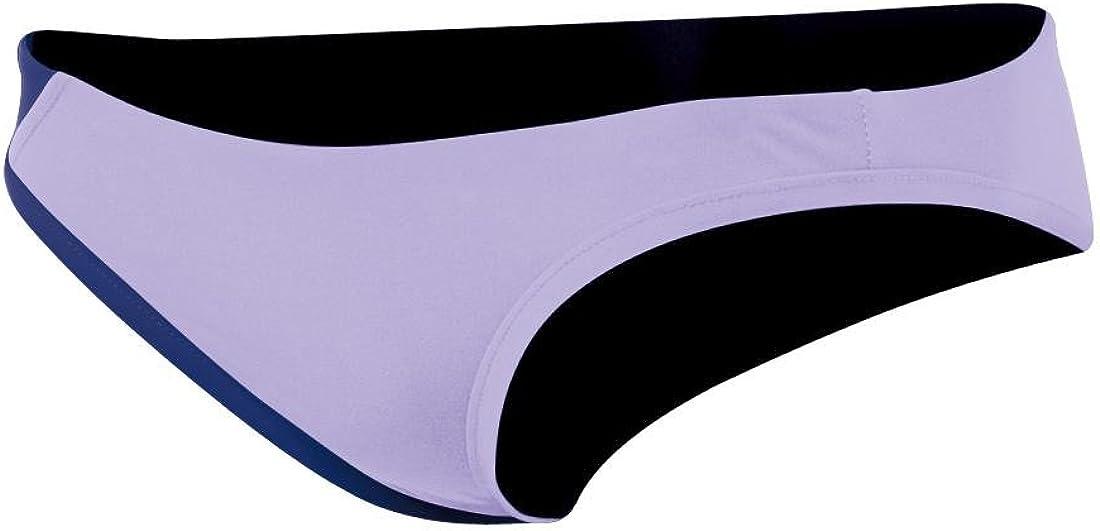 ASICS Women's Kanani Bikini Bottom