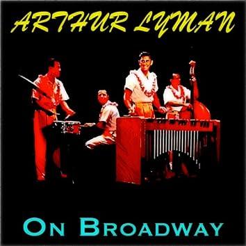 On Broadway (Original Recordings - Remastered)