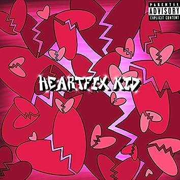 Heartfixkid