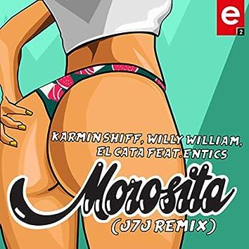 Morosita (J7J Remix)