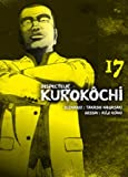 Inspecteur Kurokôchi T17 (17)