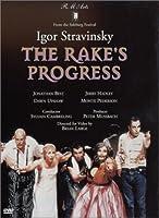 Rake's Progress [DVD]