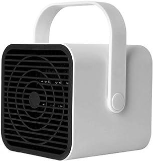 Radiador eléctrico MAHZONG Mini Calentador Home Office Velocidad Calor -500W