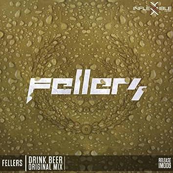 Drink Beer (Original Mix)