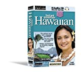 Instant Immersion Hawaiian (Hawaiian Edition)