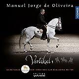 Vertikal 1 - Manuel Jorge de Oliveira