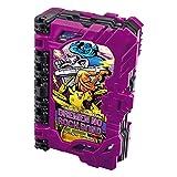 BANDAI 仮面ライダーセイバー DXブレーメンのロックバンドワンダーライドブック