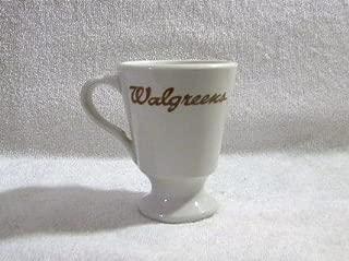 Best shenango china coffee cup Reviews