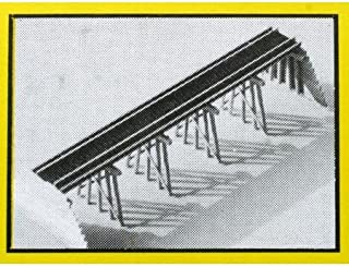 Common Pile Trestle Kit -- 5-5/8