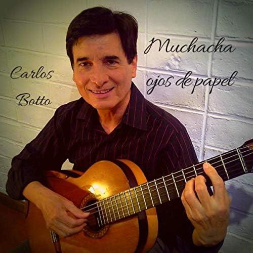 Carlos Botto