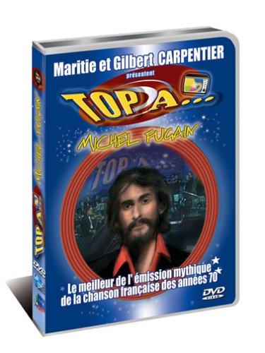 Top à Michel Fugain