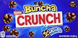 Buncha Crunch 3.2oz Theater Box - SET OF 4