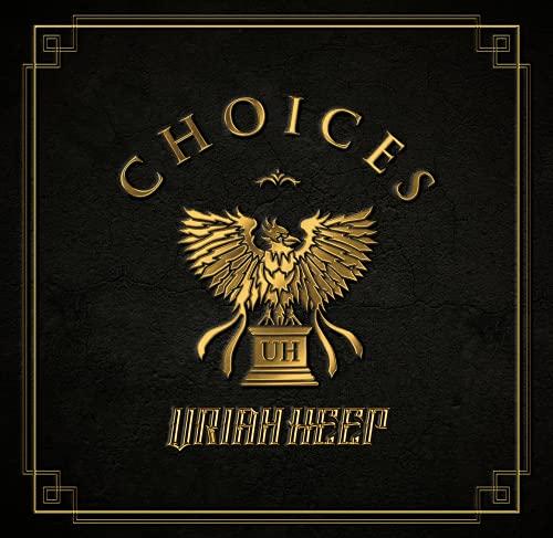 Choices (Box Set)