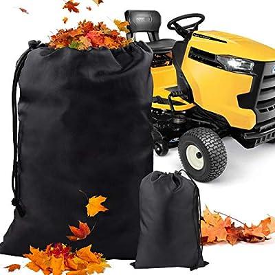 Lawn Mower Accessories Patio, Lawn & Garden YANJ Lawn Mower ...